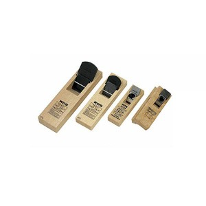 평대패/WPL-5730/30mm/KDS