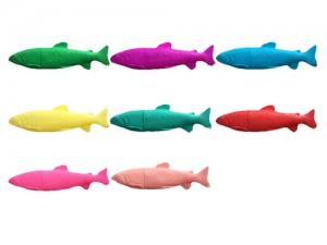 피쉬 생선 보관 멀티 케이스(8가지색상)