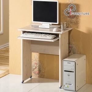 아이퍼니처 DIY 60 입식 컴퓨터책상 워시