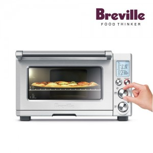 [브레빌] 스마트 오븐 프로 BOV820 / the Smart Oven Pro