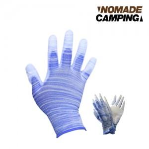 노마드 그레이트 그립 글로브 블루 CN090048 캠핑용품