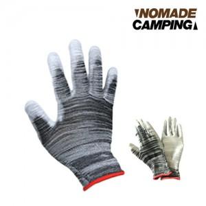 노마드 그레이트 그립 글로브 블랙 CN090044 캠핑용품