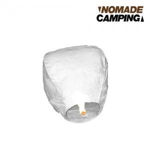노마드 풍등 CN090034 캠핑용품