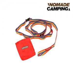 노마드 레인보우 데이지체인 CN090017 캠핑용품