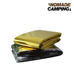 노마드 SOS필름 1.3 2.1m CN090013 캠핑용품
