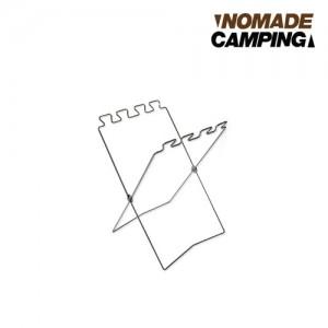 노마드 분리수거대 CN090010 캠핑용품