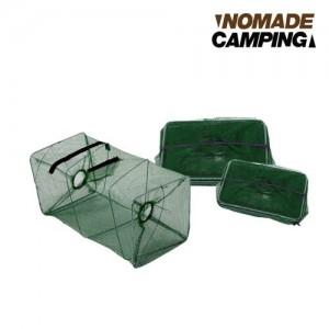 노마드 사각 통발 CN090052 캠핑용품