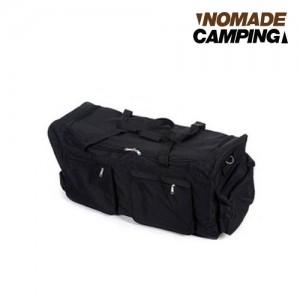 노마드 초대형 여행가방 블랙 CN090004 캠핑용품