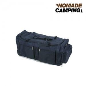 노마드 초대형 여행가방 네이비 CN090003 캠핑용품