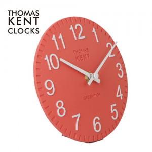 [포커시스] [Thomas Kent]토마스켄트 그리니치 스탠딩15cm_코랄/tmk-ck6046