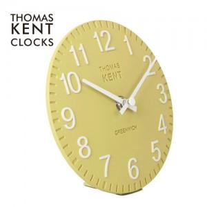 [포커시스] [Thomas Kent]토마스켄트 그리니치 스탠딩15cm_레몬/tmk-ck6057
