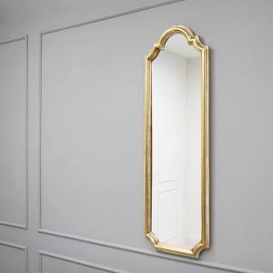 도라텍스 12C 이태리 거울