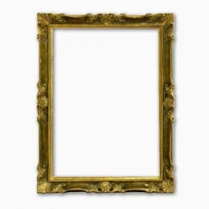 Q0015-7 사각 벽거울