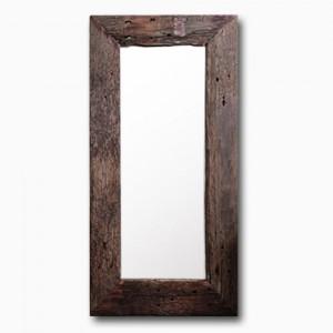 보르네오 아이론 대형거울