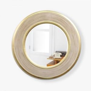 써클라인 5304 거울