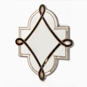 비올라 베네치안 인테리어 거울