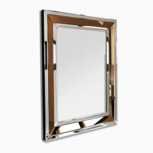 노블 베네치안 사각 거울