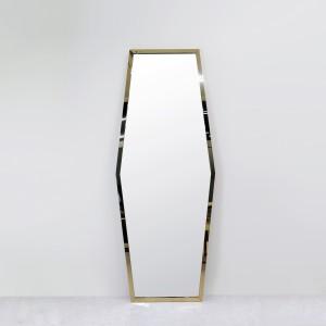 스타 팟 골드 주문제작 거울