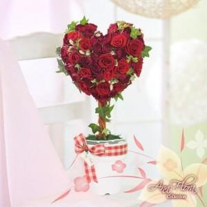 러브하트 Love Heart
