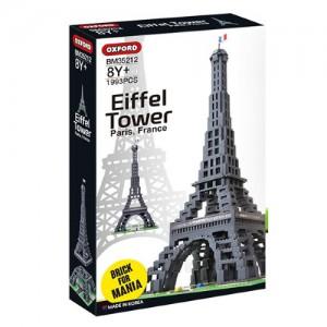 옥스포드-에펠탑 BM35212