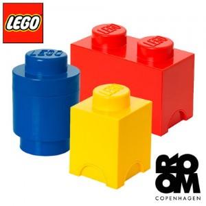 [레고]블럭정리함-멀티팩 3P