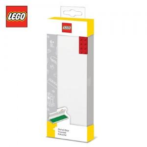 레고/ Pencil box/ 레고 필통(레드) (51521)