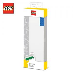 레고/ Pencil box/ 레고 필통(블루) (51520)