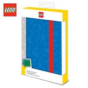 레고/ Organizer/스테이셔너리 케이스(51501)