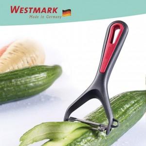 웨스트마크 필러 / 감자칼  / 야채필러