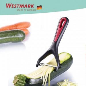 웨스트마크 채칼 (29052270)