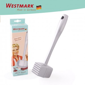 웨스트마크 고기망치 / 고기연육기 (6200RT60)