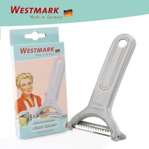 웨스트마크 채칼 (6096RT60)