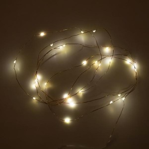JB 미니 LED 장식조명