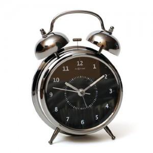 [NEXTIME] 네덜란드 넥스타임 웨이크업 시계(MS)
