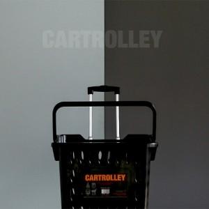 카트롤리(CARTROLLEY)