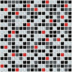 반짝이포인트시트 HPC-025 토파즈타일(15M)