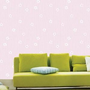 반짝이포인트시트 HPC-014 꽃잎핑크(15M)