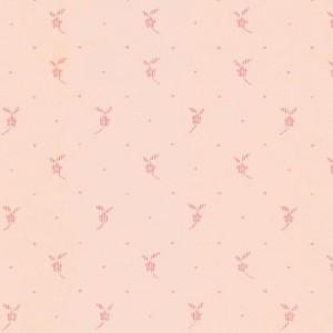 데코시트 HOL-100 꽃패턴오렌지(15M)