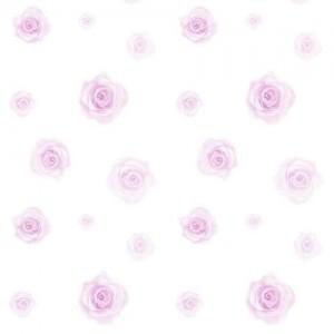 펄고광택시트 PH-20341 장미바이올렛(15M)