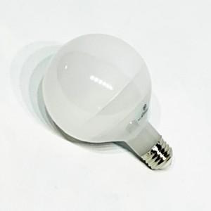 [키고조명]LED볼구 12W G95롱타입 주광색_전구색_램프