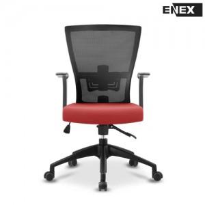 [에넥스 ENNEE]더유닛 메쉬 시스템 의자 (UN-PC901)