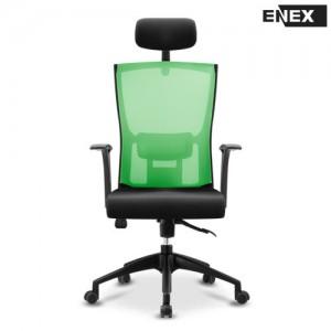 더유닛 메쉬 시스템 의자 (UN-AM802H)