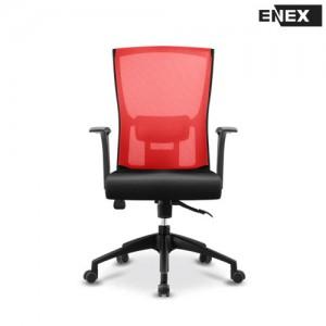 더유닛 메쉬 시스템 의자 (UN-AM801)