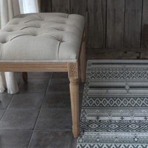 [꼬떼따블] 블루아 1인 스툴 의자
