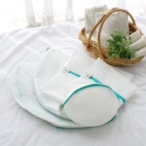 무형광 아기 세탁망 5종세트