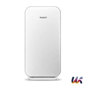 [ GREE ] TISOT 미니 가정용 공기정화기 KJ60D-A01