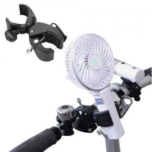 [프롬비(FROMb)]프롬비 캣치미 자전거 라이트 거치대