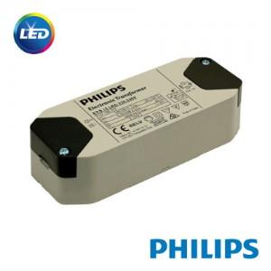 [PHILIPS]정품 필립스 LED MR16전용안정기
