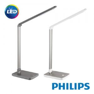 [PHILIPS]정품 필립스 LED 엣지스탠드 밝기조절