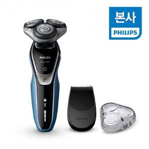 PHILIPS 필립스 5000시리즈 면도기 S5380/06